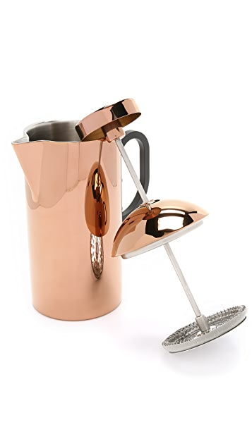 Tom Dixon Brew French Press