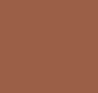 Clear/Copper