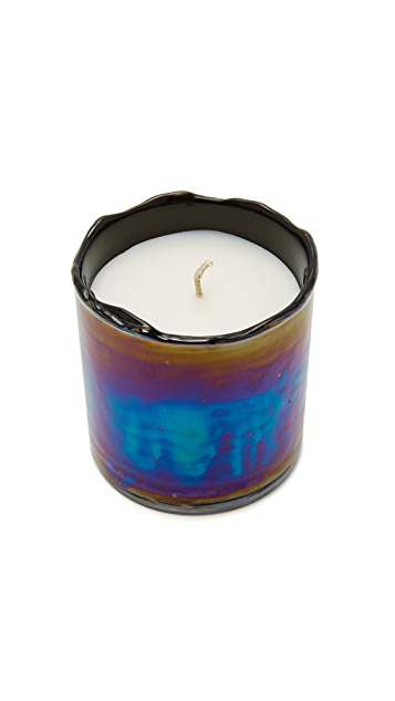 Tom Dixon Oil Candle