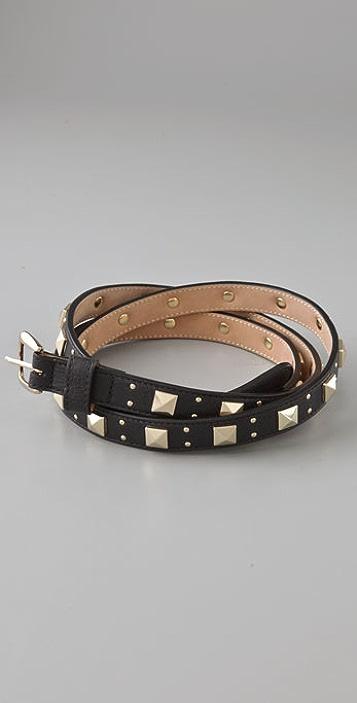 Temperley London Cirque Long Belt