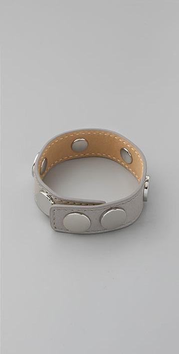 Temperley London Aurora Bracelet