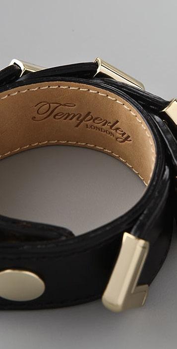 Temperley London Echo Bracelet