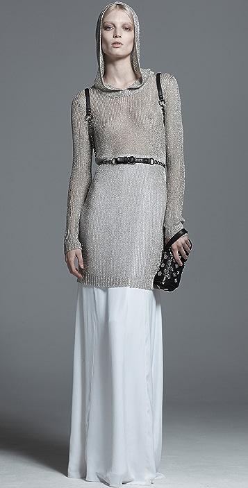 Temperley London Maribel Skirt