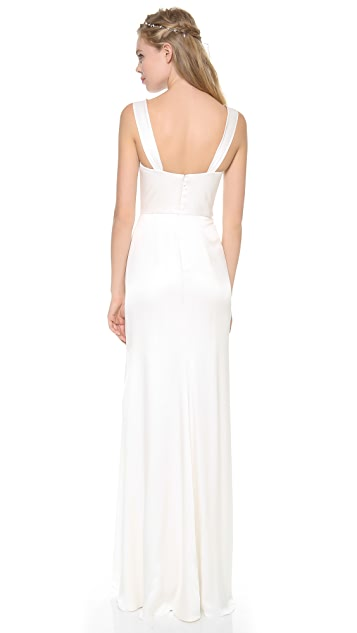 Temperley London Penelope Dress