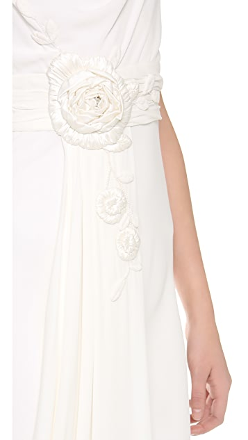 Temperley London Chloe Dress