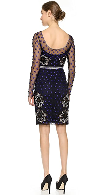 Temperley London Josette Dress