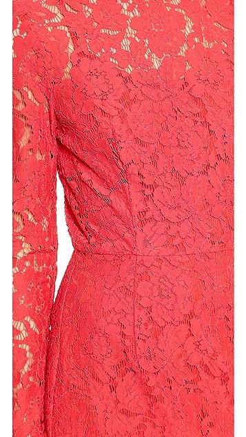 Temperley London Coco Dress