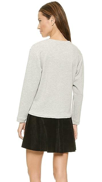 10 CORSO Parell Sweater