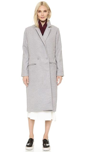 The Fifth Label New Moon Coat