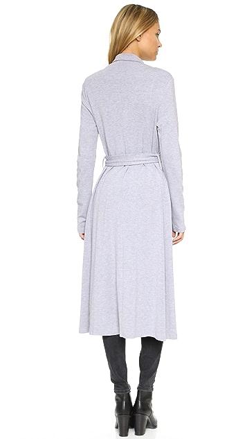 The Fifth Label Sanctuary Coat