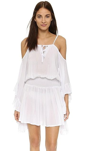 TIARE HAWAII Mirage Dress