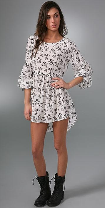 Thayer Freedom Dress