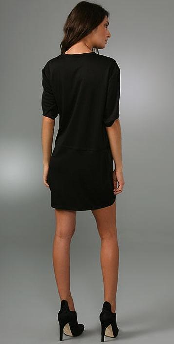 Thayer Bend Dress