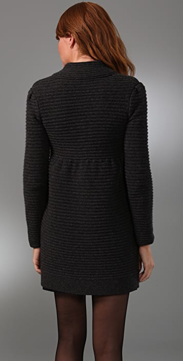 Theory Anette Sweater