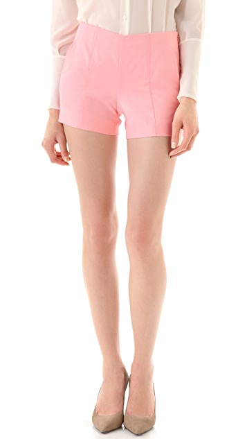 Theory Aifric Shorts