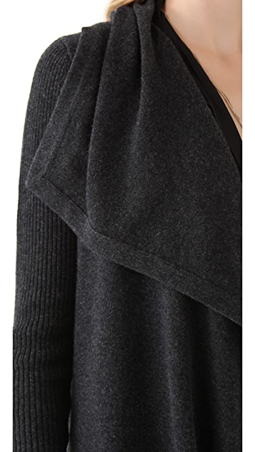Theory Maritza C Sweater