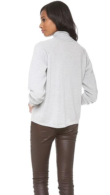 Theory Theory 38 Rylin Sweater