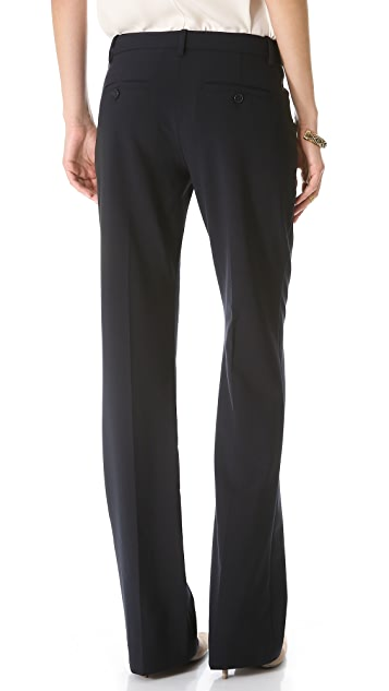 Theory Max II Pants