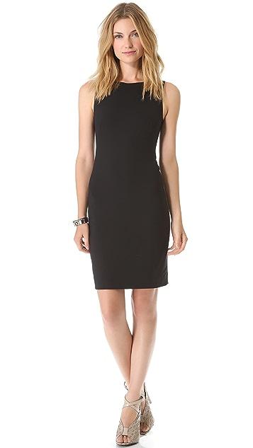 Theory Betty II Dress