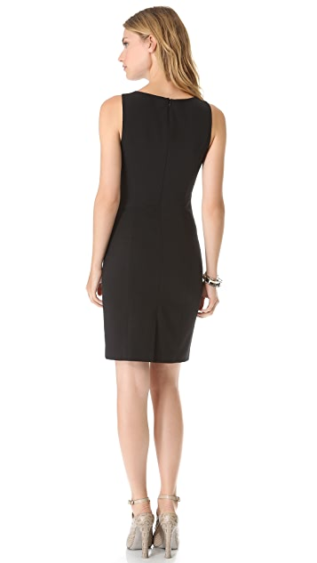 Theory Betty II Dress
