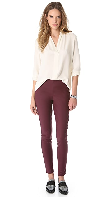 Theory Piall Optimal Pants