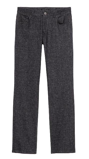 Theory Haydin EN Amberley Jeans