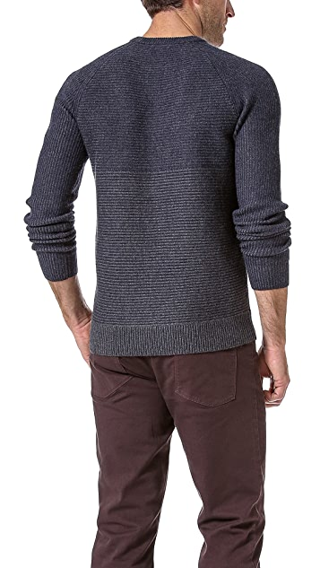 Theory Berit Sweater