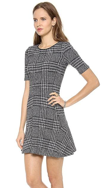 Theory Catalogue Nikay Dress