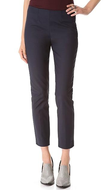 Theory Belisa II Optimal Pants