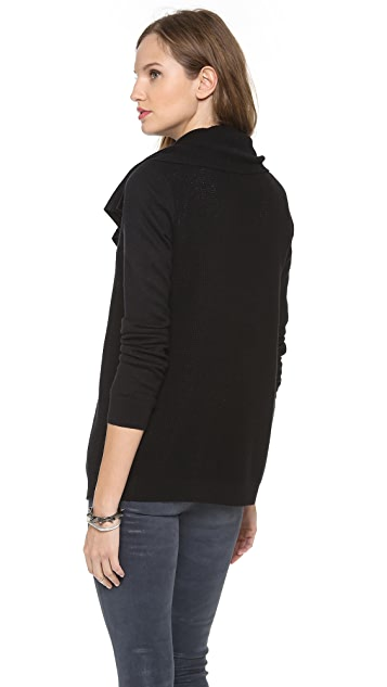 Theory Winxie B. Sweater