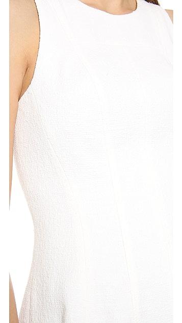 Theory Vizela Maydra Dress
