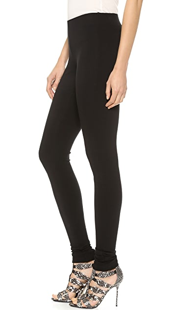 Theory Classical Piall K Pants
