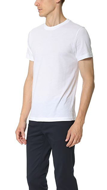 Theory Koree T-Shirt