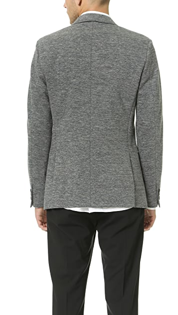 Theory Stirling Ortley Jacket