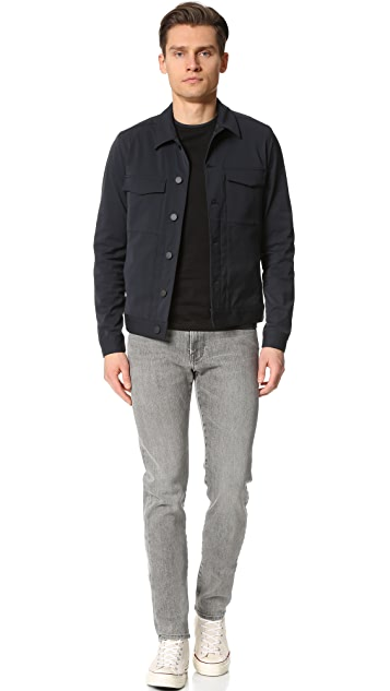 Theory Samson Neoteric Jacket