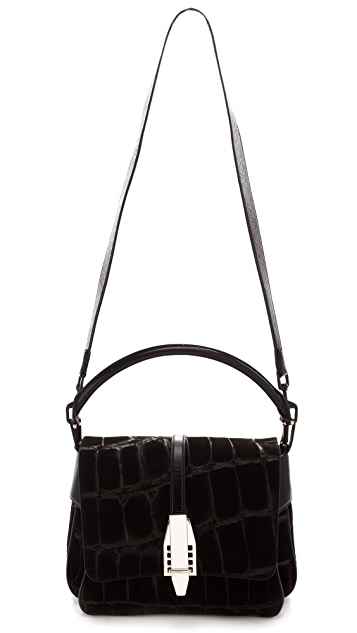 Theyskens' Theory Willa Handbag