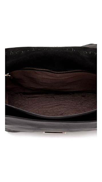 Theyskens' Theory Waren Handbag