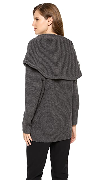 Theyskens' Theory Kailas B Sweater