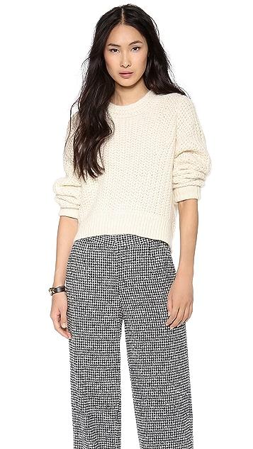 Theyskens' Theory Kuno Sweater