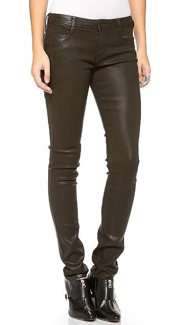 Theyskens' Theory Pathen Jeans