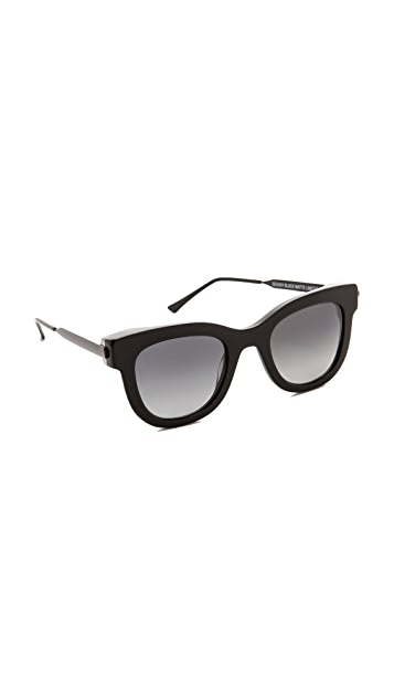 Thierry Lasry Limited Edition Sexxxy Sunglasses