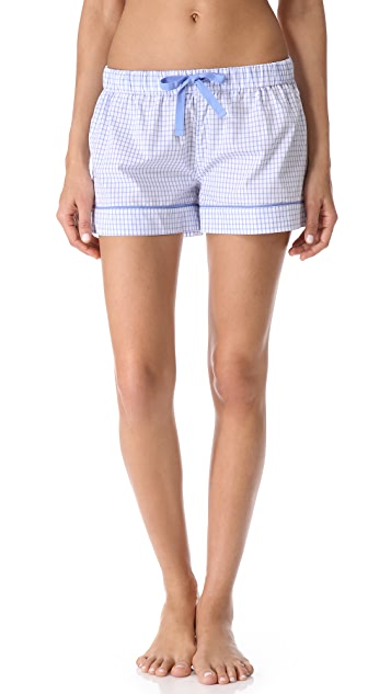 Three J NYC Eloise Pajama Set