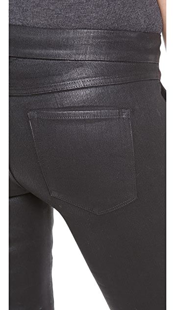 3x1 Biker Pants