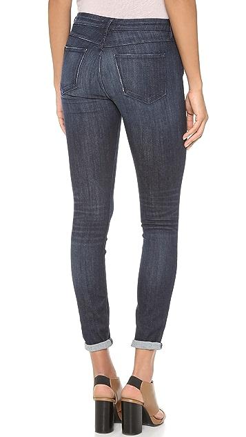 3x1 Skinny Jeans