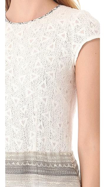 Timo Weiland Susan Dress
