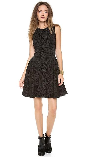 Timo Weiland Inez Dress