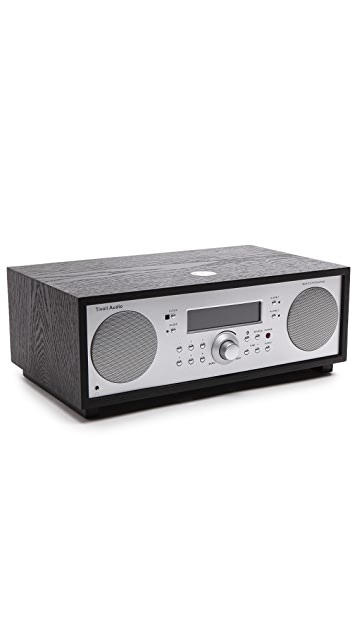 Tivoli Audio Music System Two