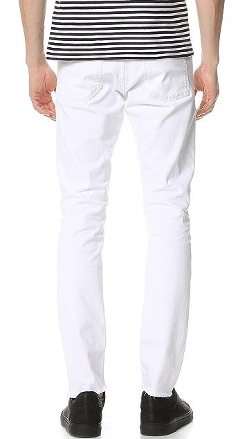 The Kooples Denim Jeans