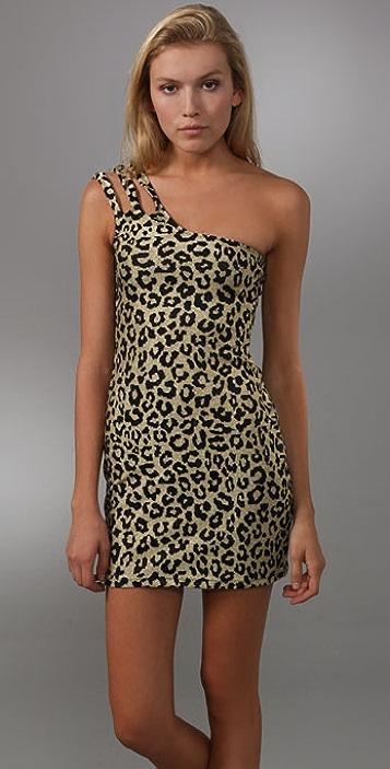 Tigerlily Sire Dress