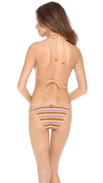 Tigerlily Assani Tara Bikini